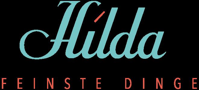 Hilda Events